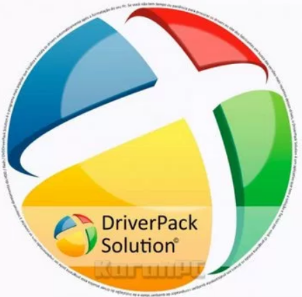 driverpack solution offline iso 15