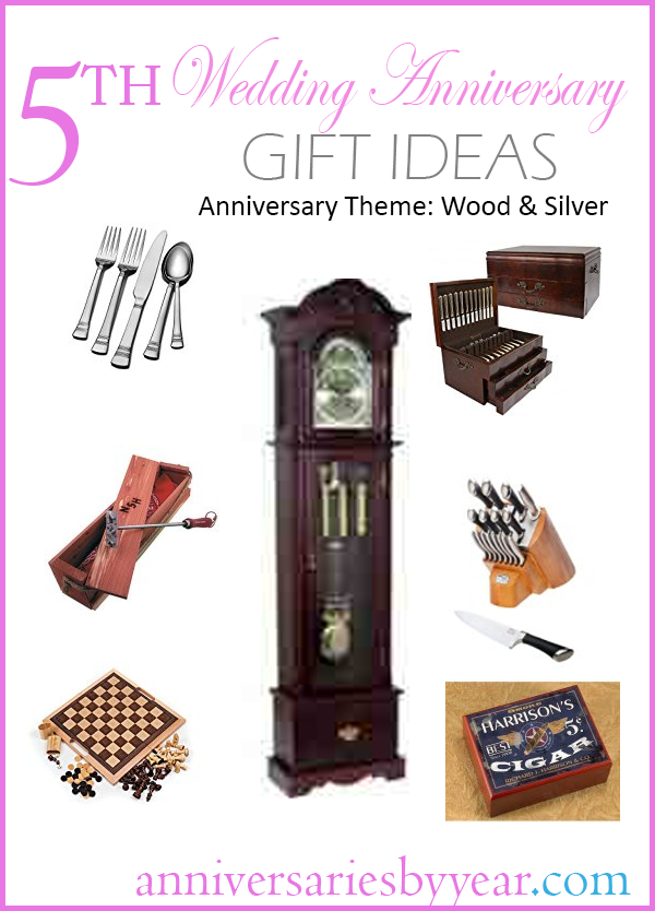 12++ Anniversary craft ideas for her information