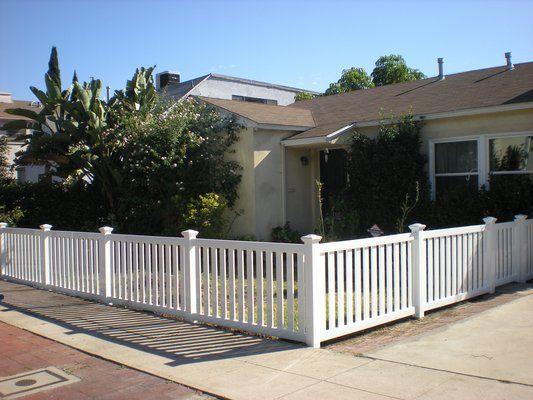 Latest Front Fence Design House Fence Design Fence Design
