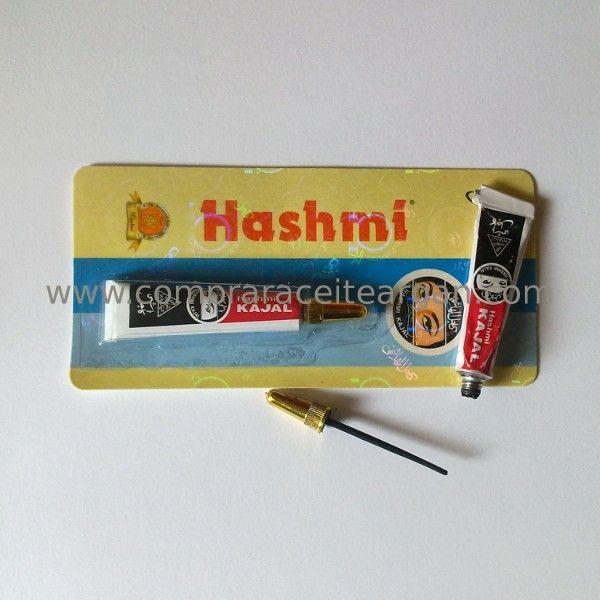 Khol kajal Hashmi delineador de ojos - Tienda de cosmetica marroqui