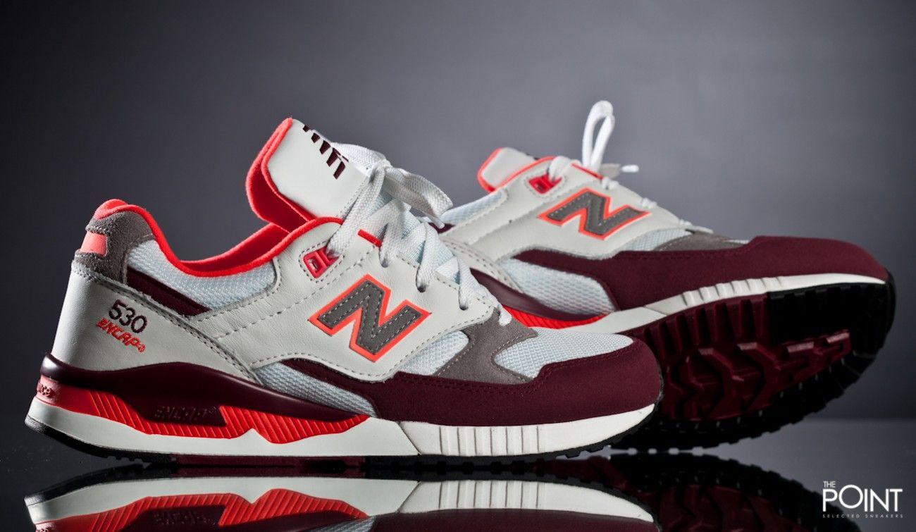 zapatillas hombre new balance nuevas