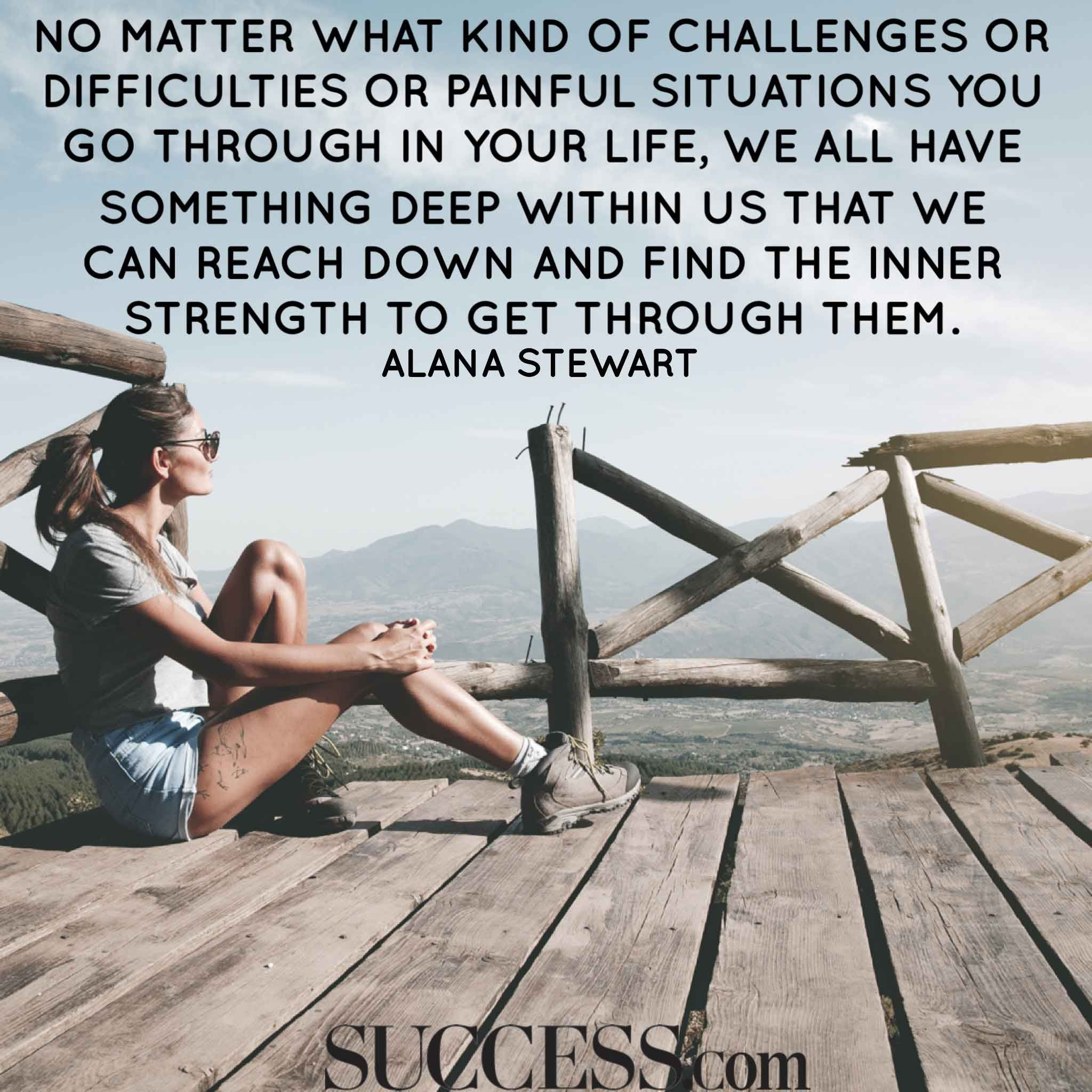 powerful quotes about inner strength inner strength quotes