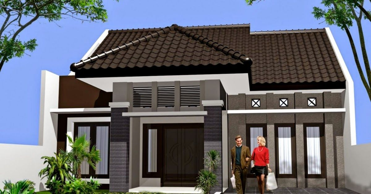 70 Model Rumah Sederhana Huruf L Terbaru Dan Terkeren 70 Model Rumah Sederhana Huruf L Terbaru Dan Terkeren Rumah Impian Di 2020 Desain Rumah Rumah Minimalis Rumah