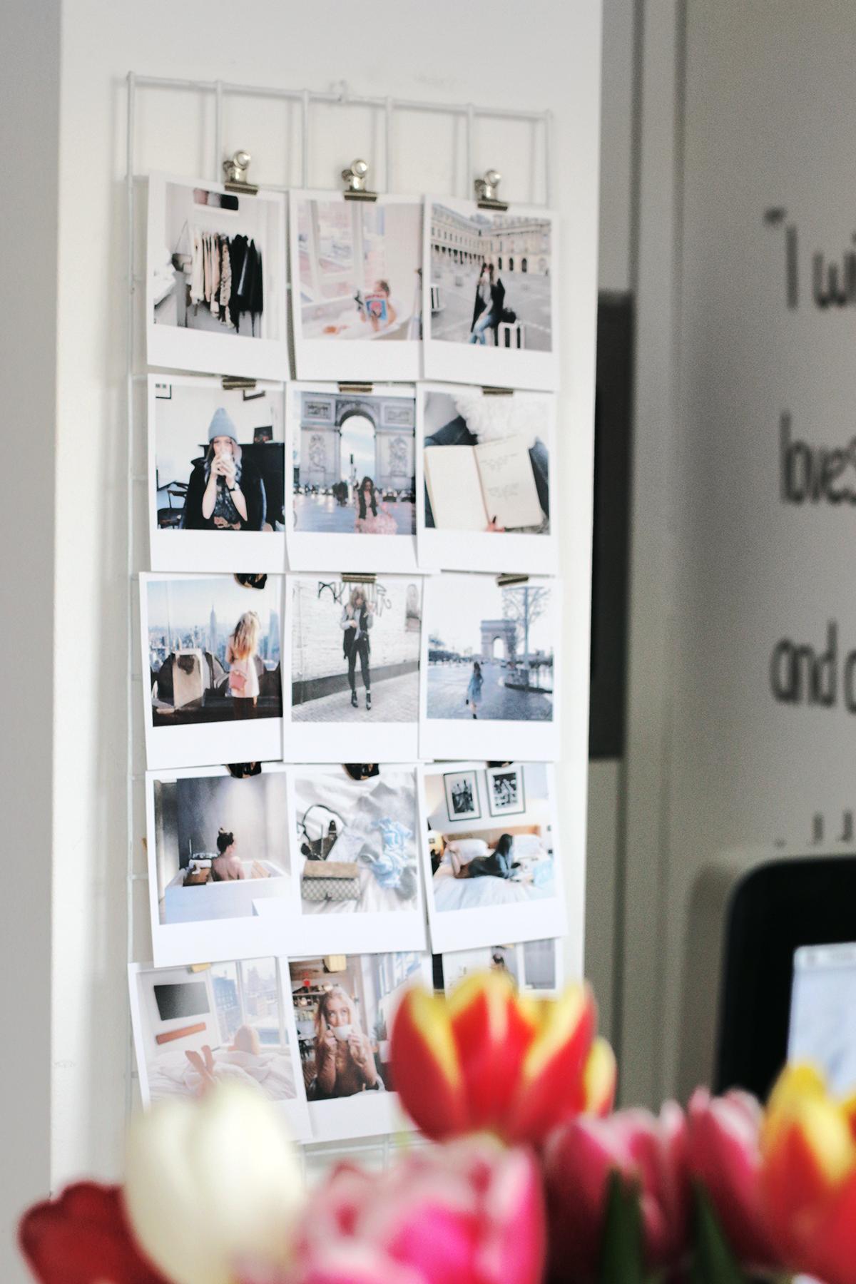 desk james easy roxy inexpensive diy decor