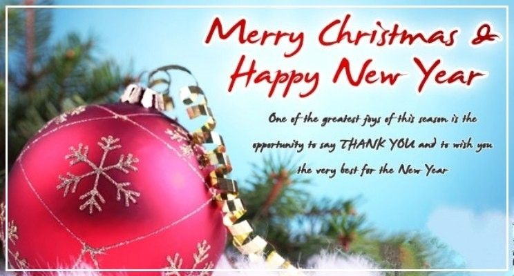 Pin By Lorie Hayslett On Christmas 2019 Wishes Christmas Wishes Quotes Wish You Merry Christmas Merry Christmas Message