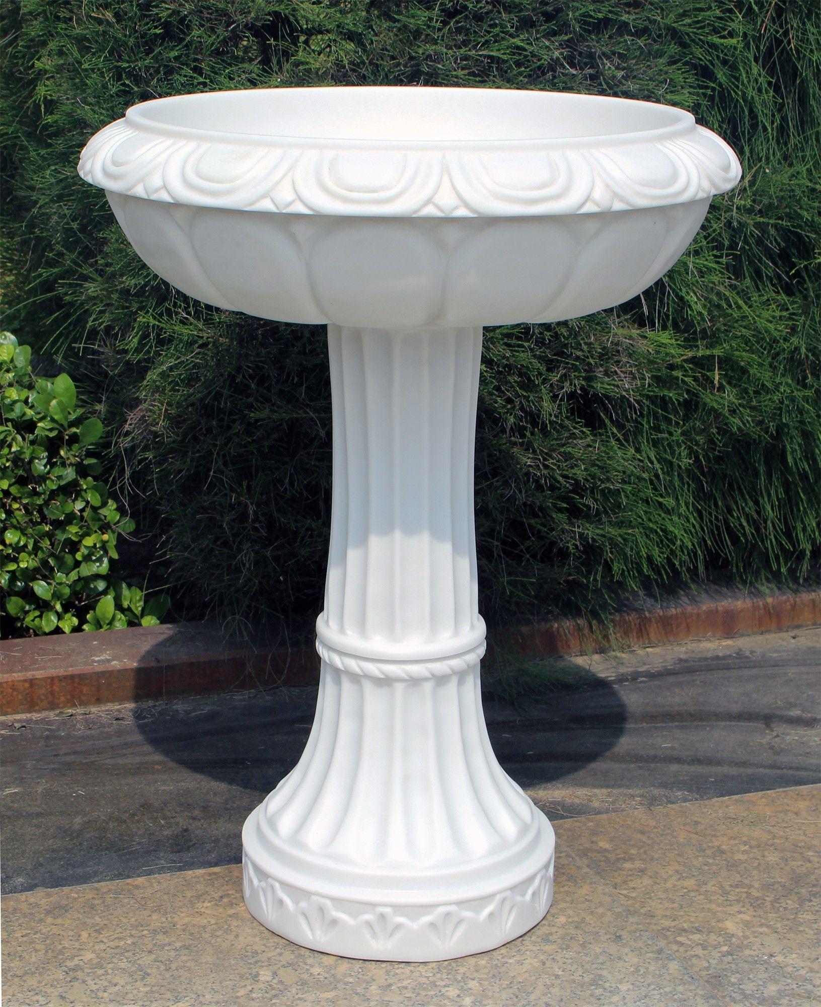page pedestals category garden old leinster pedestal the mould