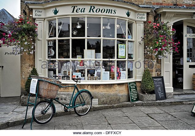 Image result for picture pot tea rooms finchingfield
