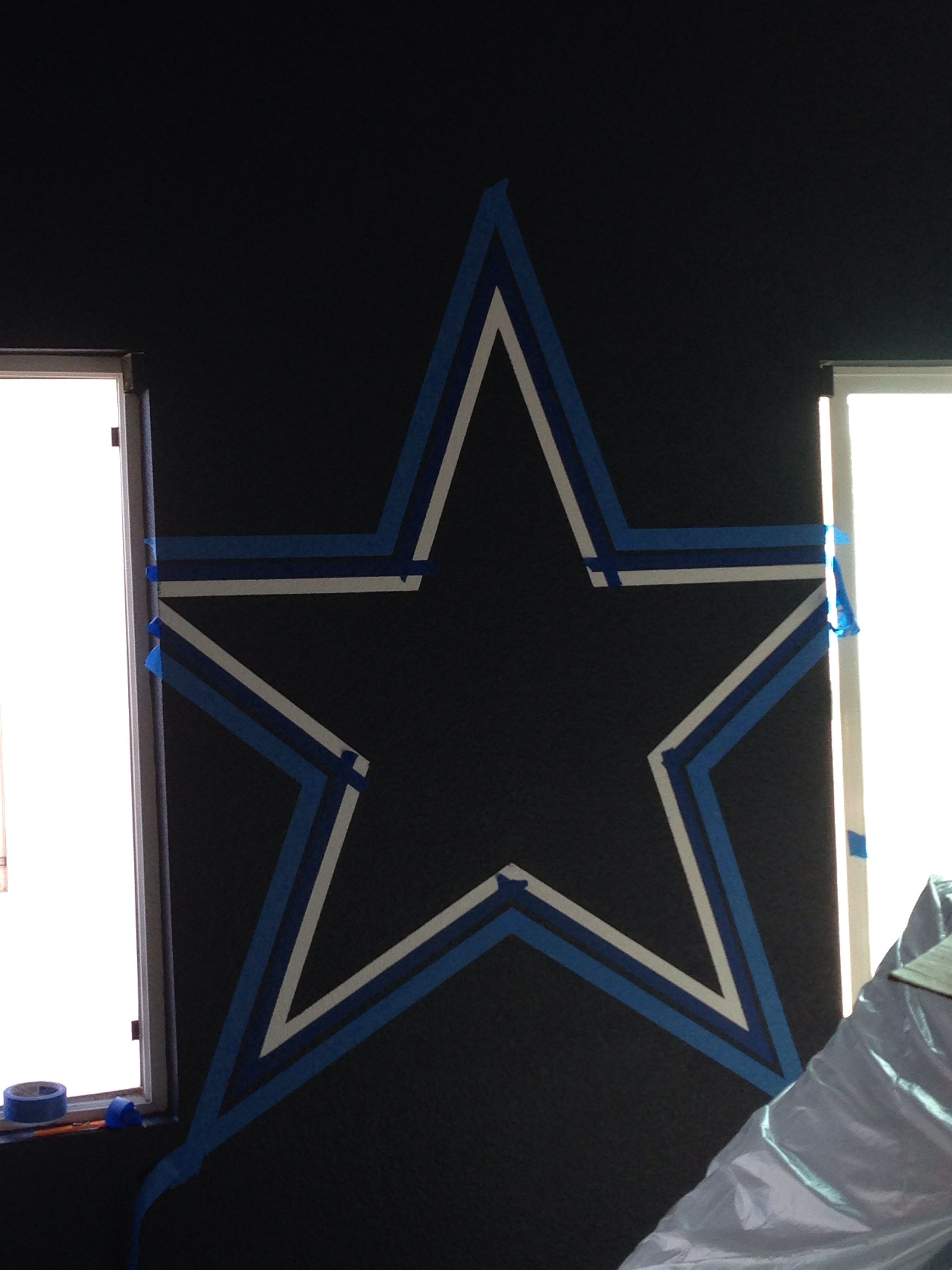 Dallas Cowboys Folding Chairs Antique Leather Good Eye Paint Jobs Pinterest
