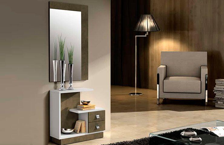 recibidor-moderno-espejo-hueco-cajones-REC-MOD-01-3.jpg 740×480 ...