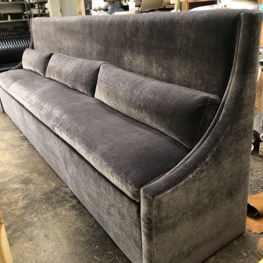 Strange Pin On Canape Inzonedesignstudio Interior Chair Design Inzonedesignstudiocom