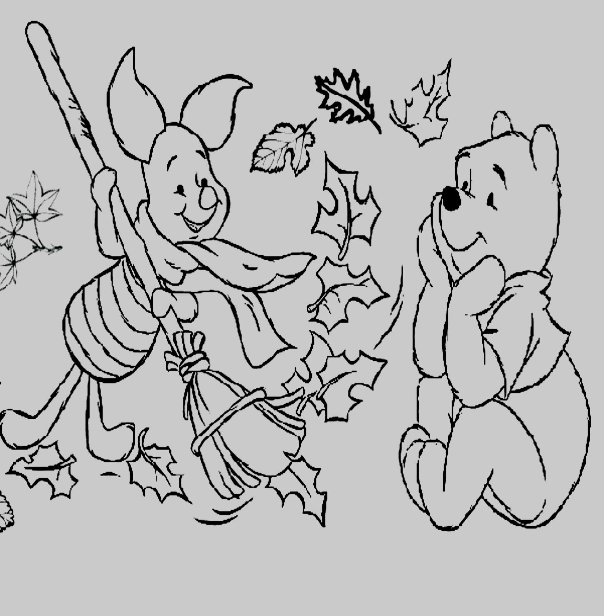 Turn Photo Into Coloring Page Elegant Angry Coloring Pages Kanta Unicorn Coloring Pages Animal Coloring Pages Halloween Coloring Pages
