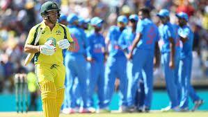 India A Vs Australia A 2nd Odi Match Prediction Sony Six India A Vs Australia A Today Live Streaming Official Wa Cricket Match Latest Cricket News Cricket