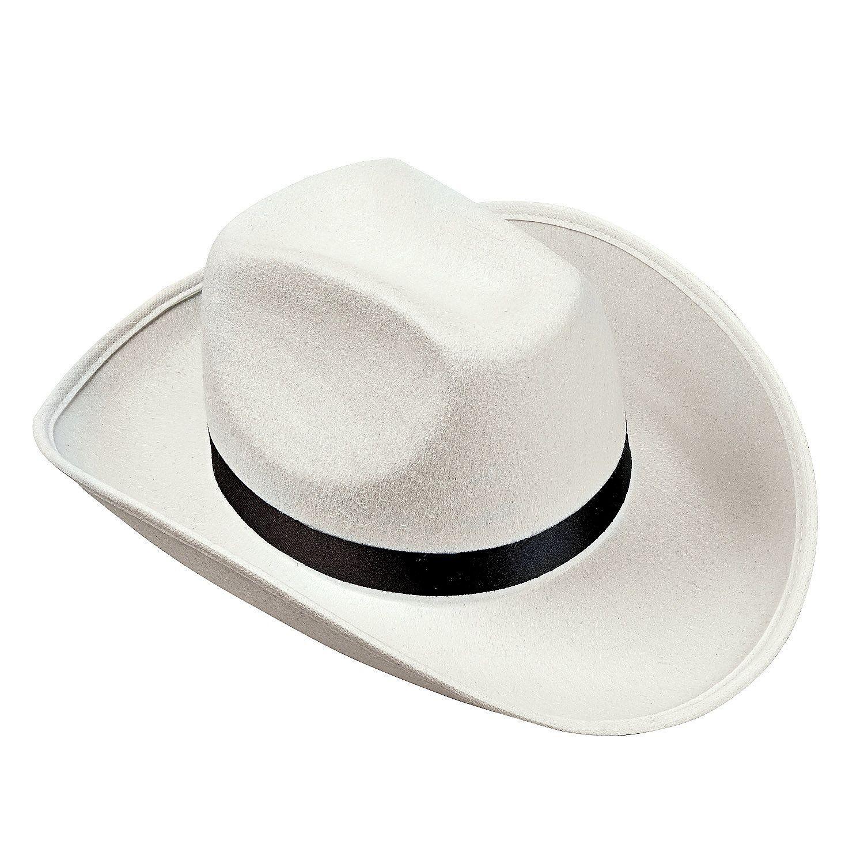 Moderno Dallas Cowboys Patrón De Sombrero De Ganchillo Molde - Ideas ...