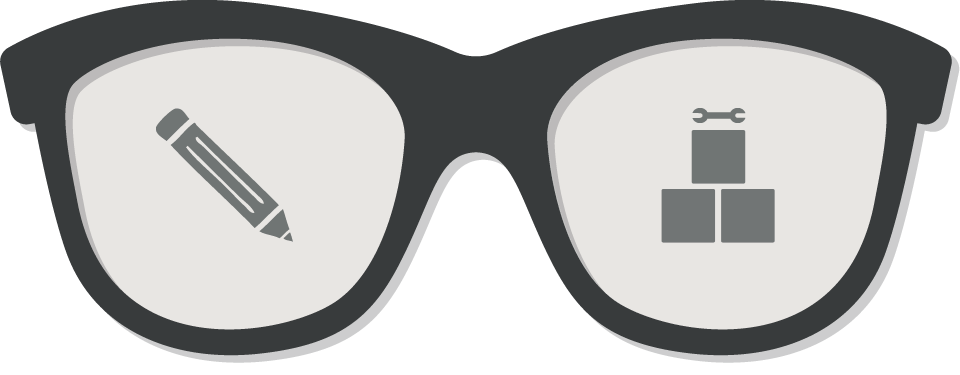 Glasses With Icons Png 960 375 Glasses Sunglasses Icon