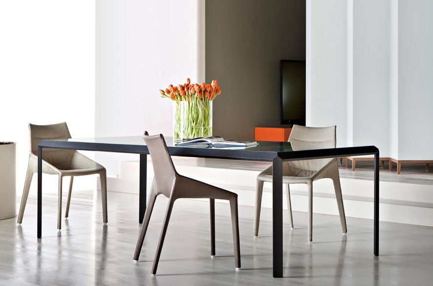 Outline For Molteni C Dining Table Table Furniture