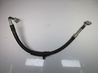nice AC HOSE 8E0260701BS AUDI A4 05-09 2.0T BWT - For Sale View more at http://shipperscentral.com/wp/product/ac-hose-8e0260701bs-audi-a4-05-09-2-0t-bwt-for-sale-2/