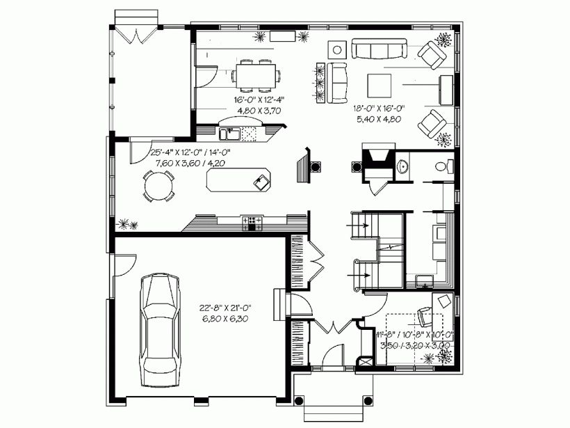 House Plan 25 X 50 Beautiful Eplans Country House Plan Work From Home In Fort Of House Plan 25 X 50 Awesome Al House Plans Country House Plan 30x40 House Plans
