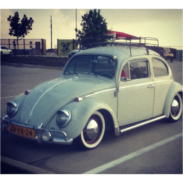 I want this type of car when I turn 16
