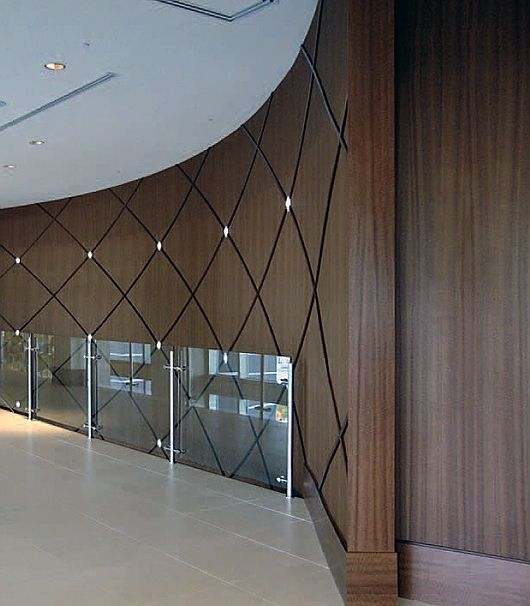 Wood Veneer Wall Coverings Wall Coverings Interior Veneer