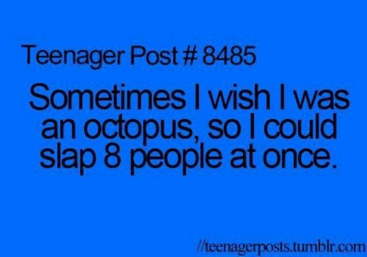 I really do haha
