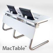 imac furniture. IMac Computer Technology Lab Furniture Imac P
