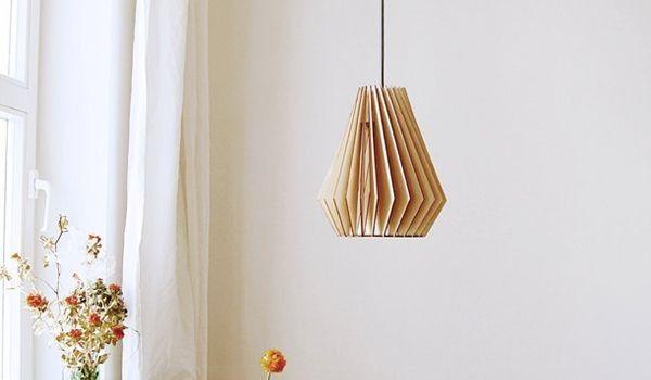 9x Verschillende Soorten Lampen Voor Boven Je Eettafel Roomed Eettafel Lampen Interieur