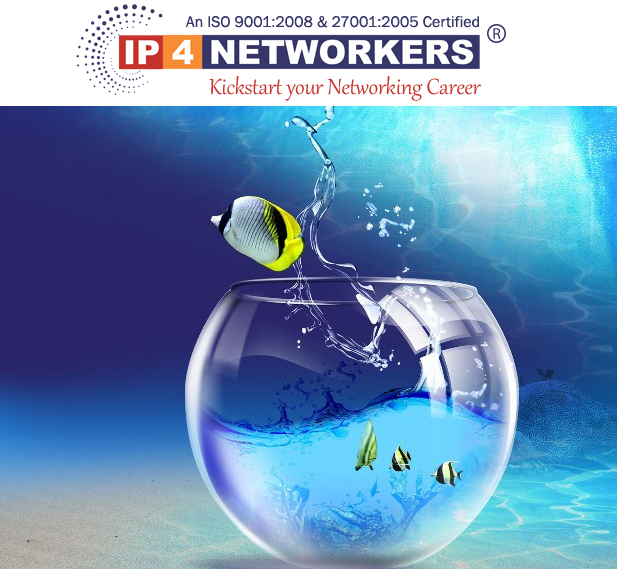 IP 4 Networkers Just because you haven't found your talent yet, Doesn't mean you don't have one. #CCNA #CCNP #CCIE Visit site @ http://www.ip4networkers.com/ccna-training-in-bangalore.html