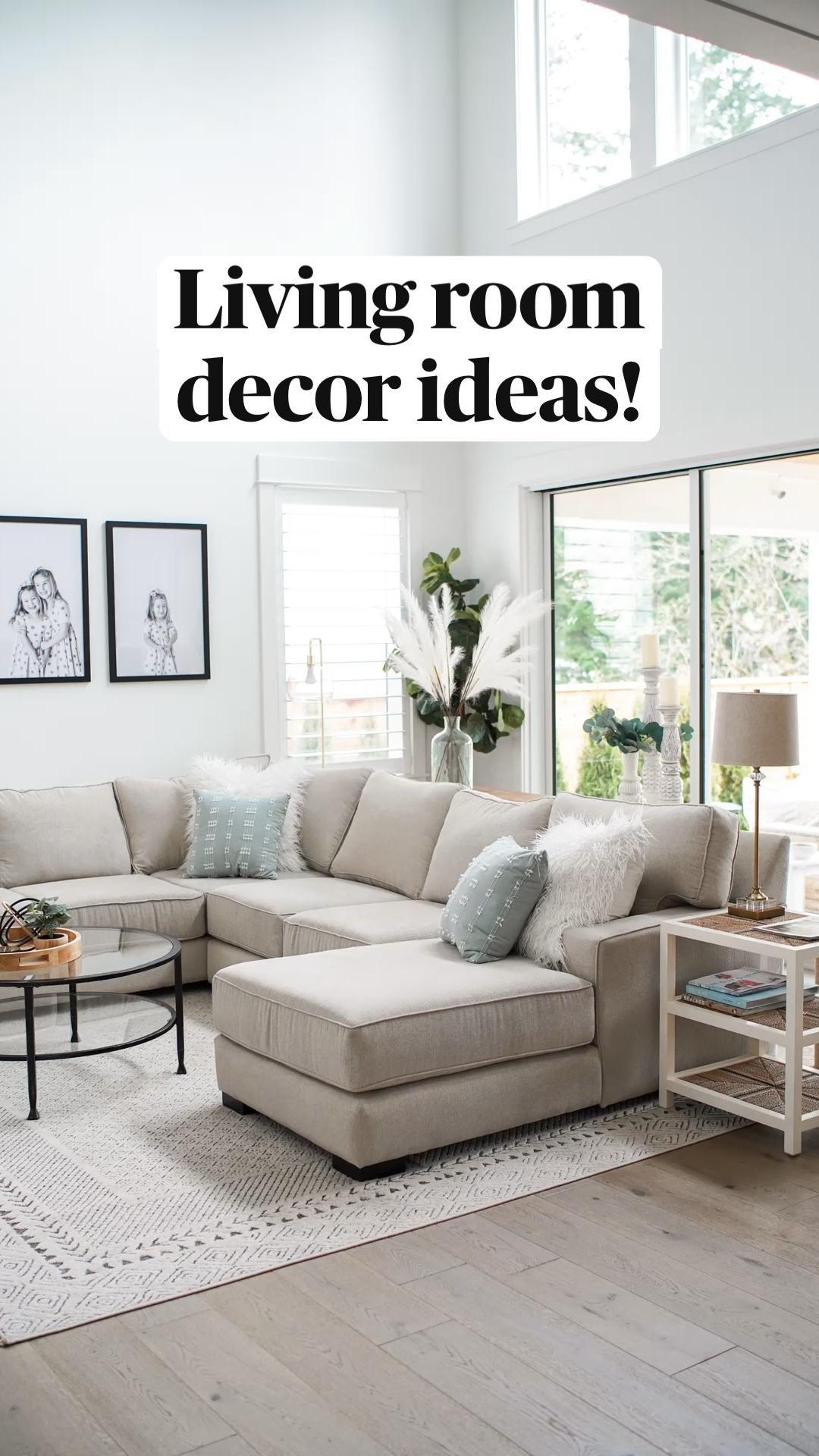 Sofá cinza: 85 ideias de como usar esse móvel versátil na decoração