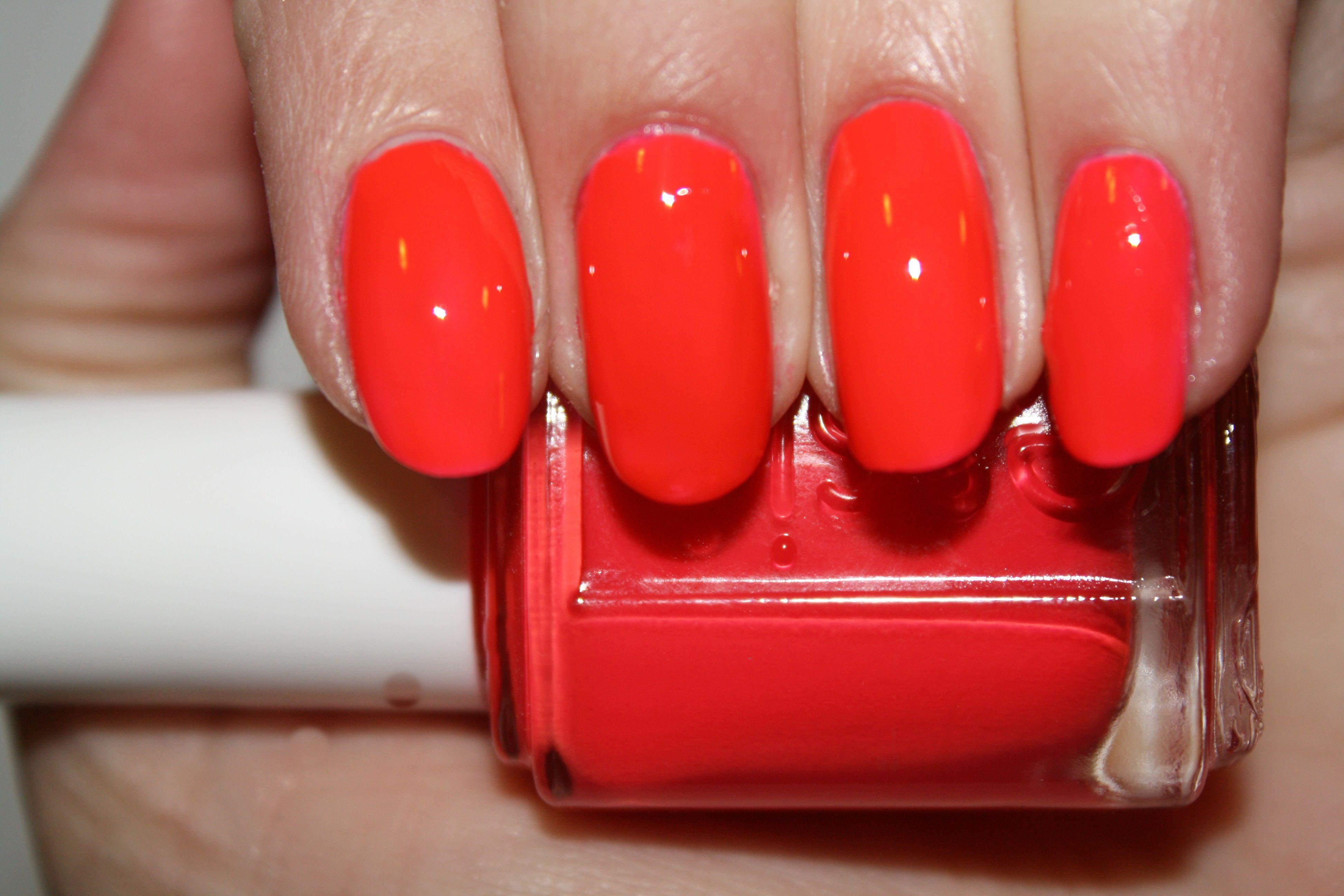 Essie, Camera ♥ | Nails | Pinterest | Pedi and Swatch