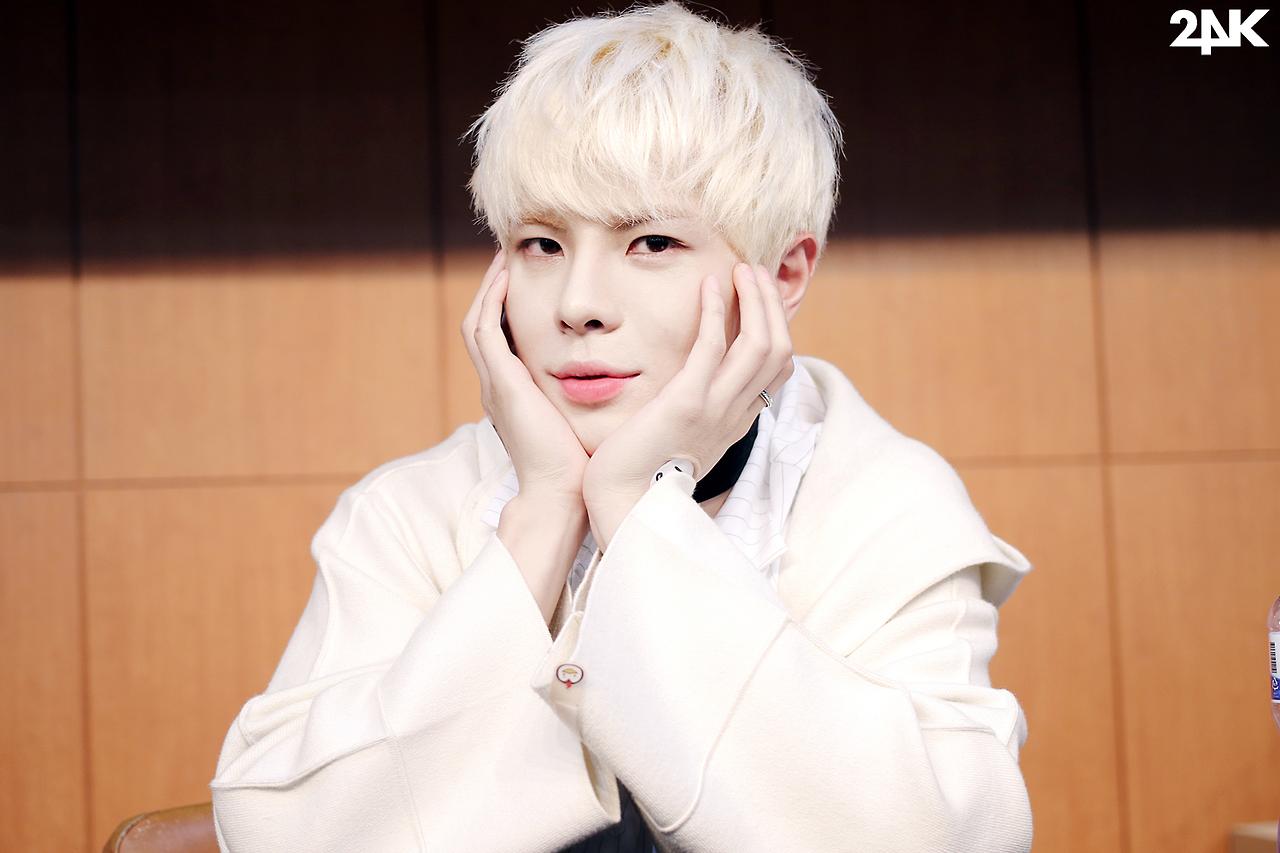 Boy hairstyle latest  staff diary update  kisu 기수 k  pinterest  boy