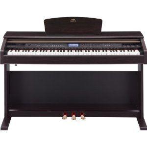 Yamaha ARIUS YDP-V240 Digital Piano With Bench --- http://www.amazon.com/Yamaha-ARIUS-YDP-V240-Digital-Piano/dp/B003AOULM0/?tag=eashombus01-20