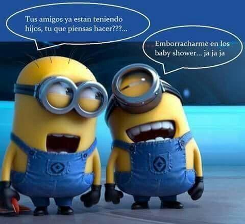 Pin By Jenny Cueva On Div Minions Funny Minions Funny Minion Quotes