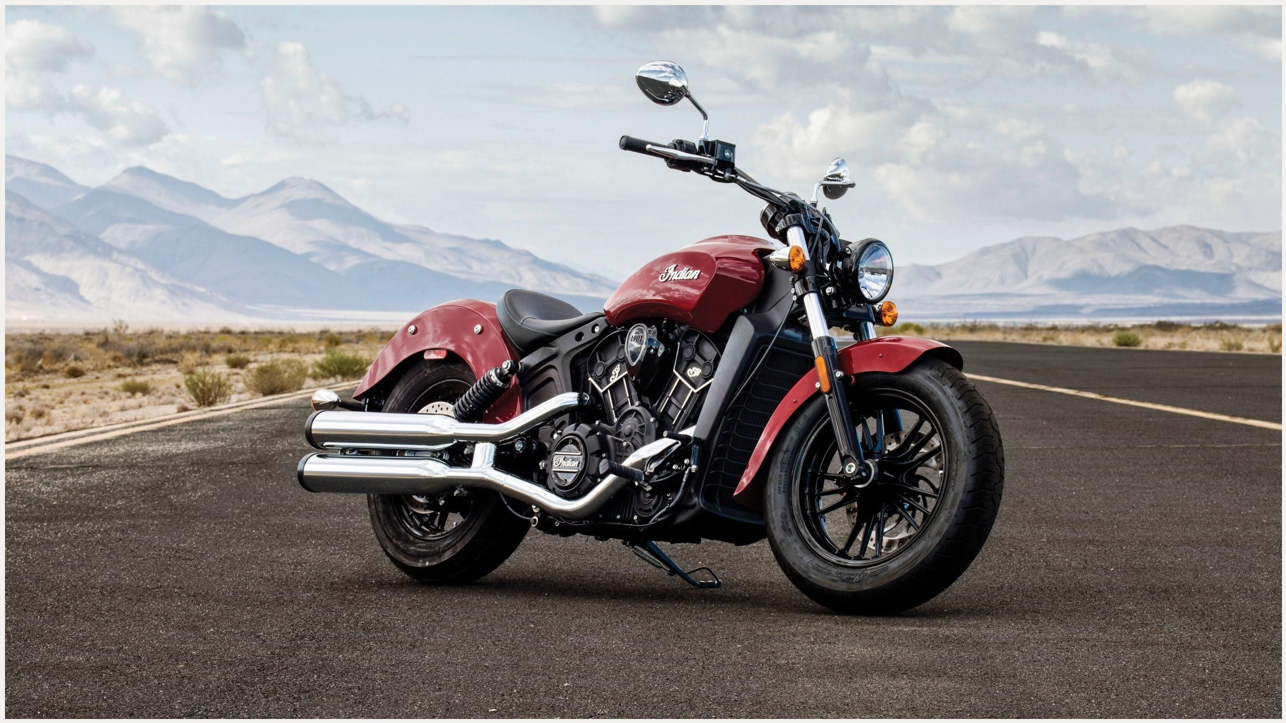 Pin by mitch on indian scout motorcycle Pinterest