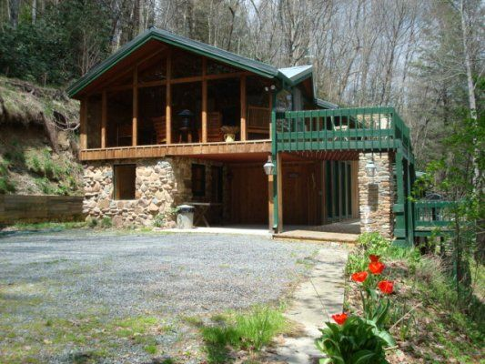 A River Mist Blue Ridge Nc Mountain Cabin Rentals Blowing Rock Nc Boone Nc Nc Cabin Rentals Cabin Nc Mountain Cabin Rentals