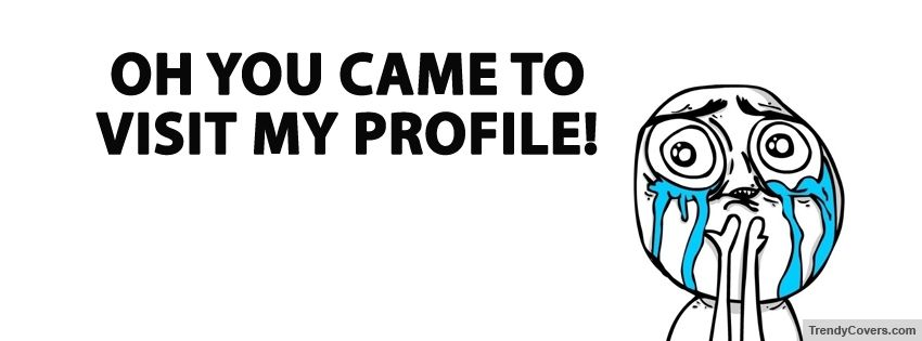 Funny Facebook Covers For Timeline Facebook Cover Photos Quotes Funny Facebook Cover Funny Cover Photos