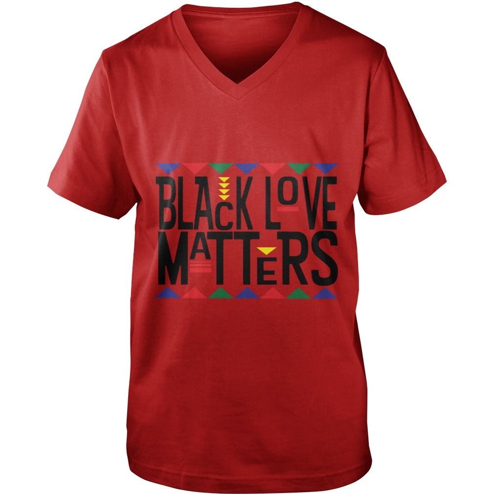 Black Love Matters - iPhone 5c Rubber Case  #gift #ideas #Popular #Everything #Videos #Shop #Animals #pets #Architecture #Art #Cars #motorcycles #Celebrities #DIY #crafts #Design #Education #Entertainment #Food #drink #Gardening #Geek #Hair #beauty #Health #fitness #History #Holidays #events #Home decor #Humor #Illustrations #posters #Kids #parenting #Men #Outdoors #Photography #Products #Quotes #Science #nature #Sports #Tattoos #Technology #Travel #Weddings #Women