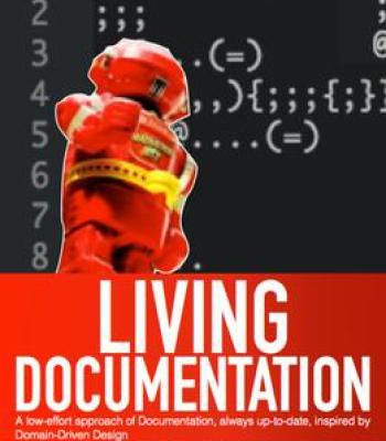 Living Documentation By Design With Domain Driven Design Pdf