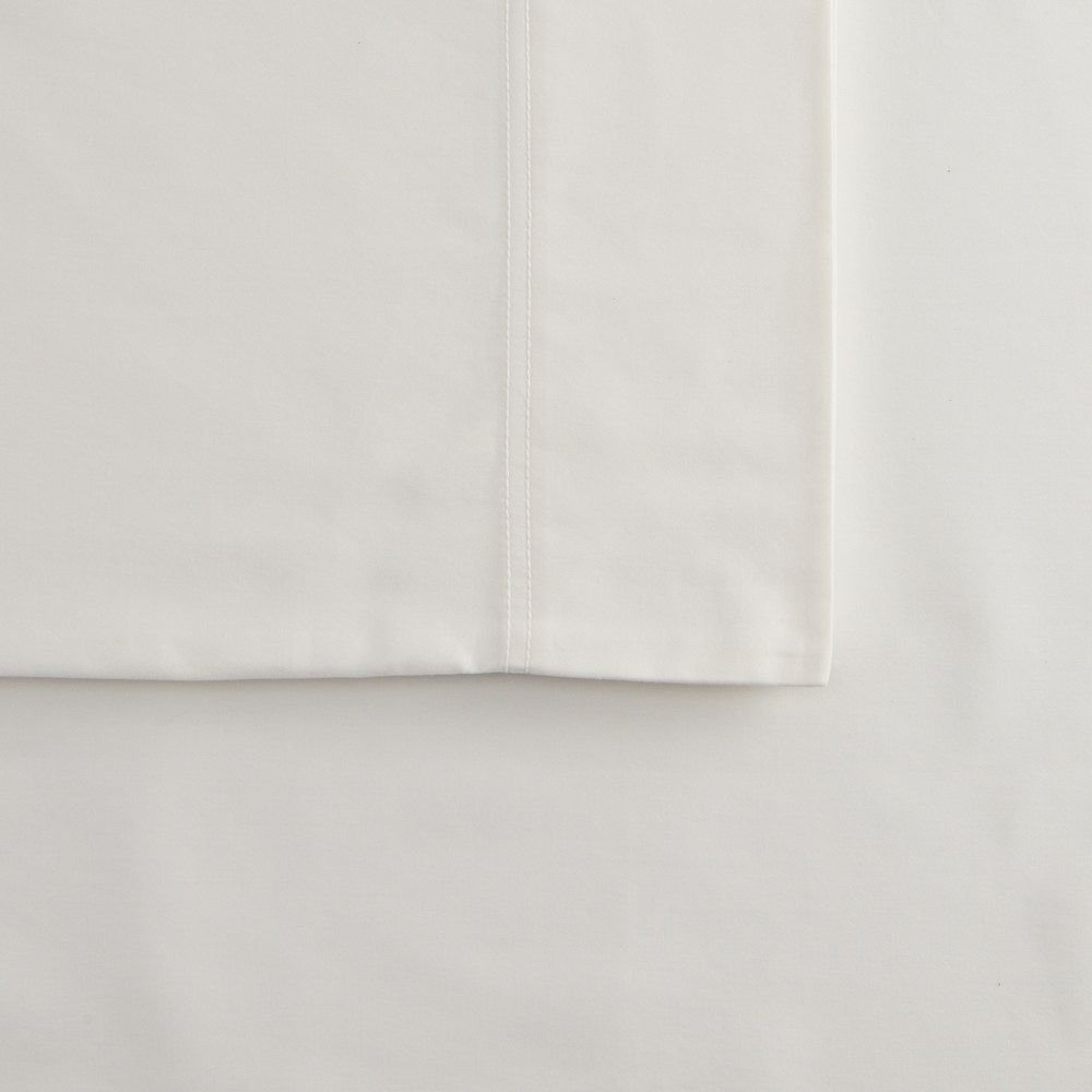 Lc Lauren Conrad Organic Cotton 300 Thread Count Sheet Set Sheet
