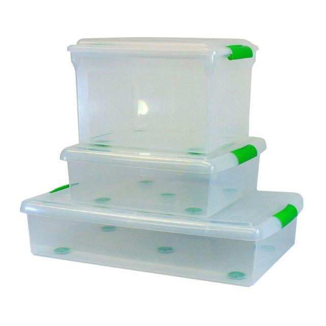 Iris Plastic File Storage Box Iris File Storage Boxes Totes