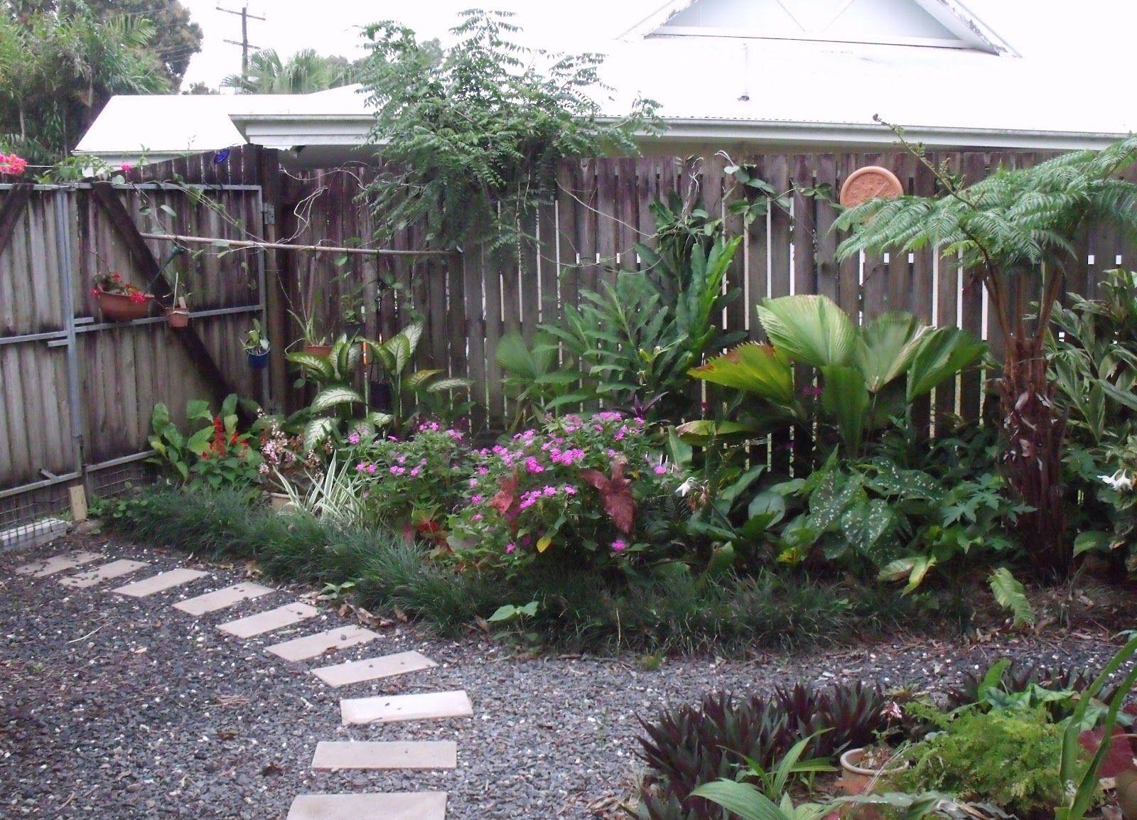 Ausgezeichnete Landschaftsbau Ideen Für Eck Garten #Garten #Gartenplanung  #GartenIdeen
