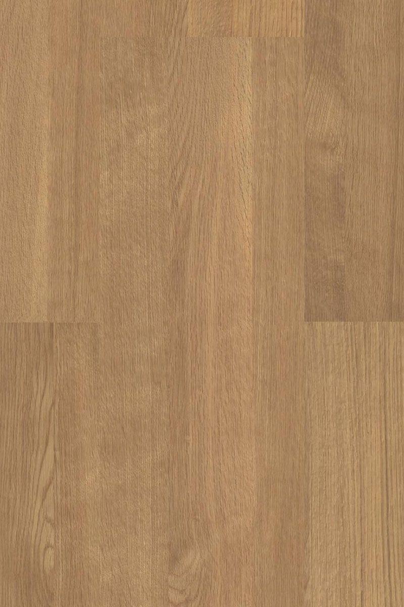 Vinylboden Designboden Boden Aus Vinyl Venda Holzboden Boden Aus Holz Boden Holz Vinylboden Boden Flauschiger Teppich