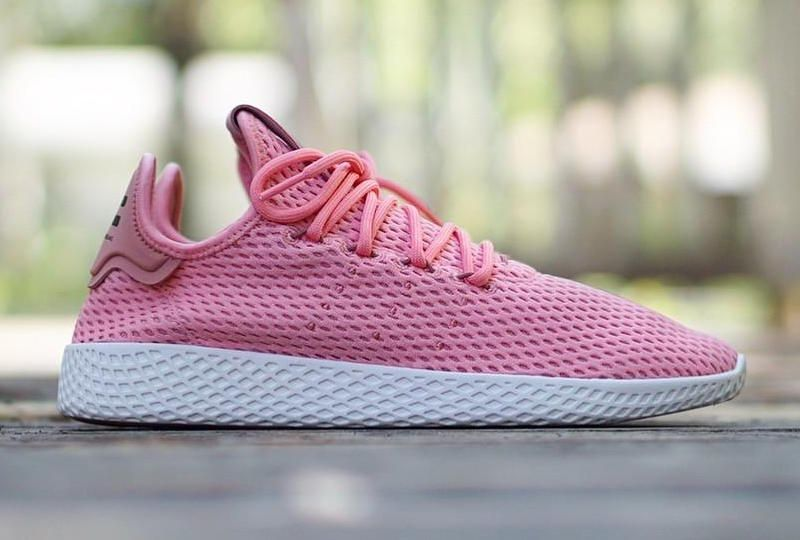 adidas nmd release dates april 2017 movie light pink adidas shoes girls