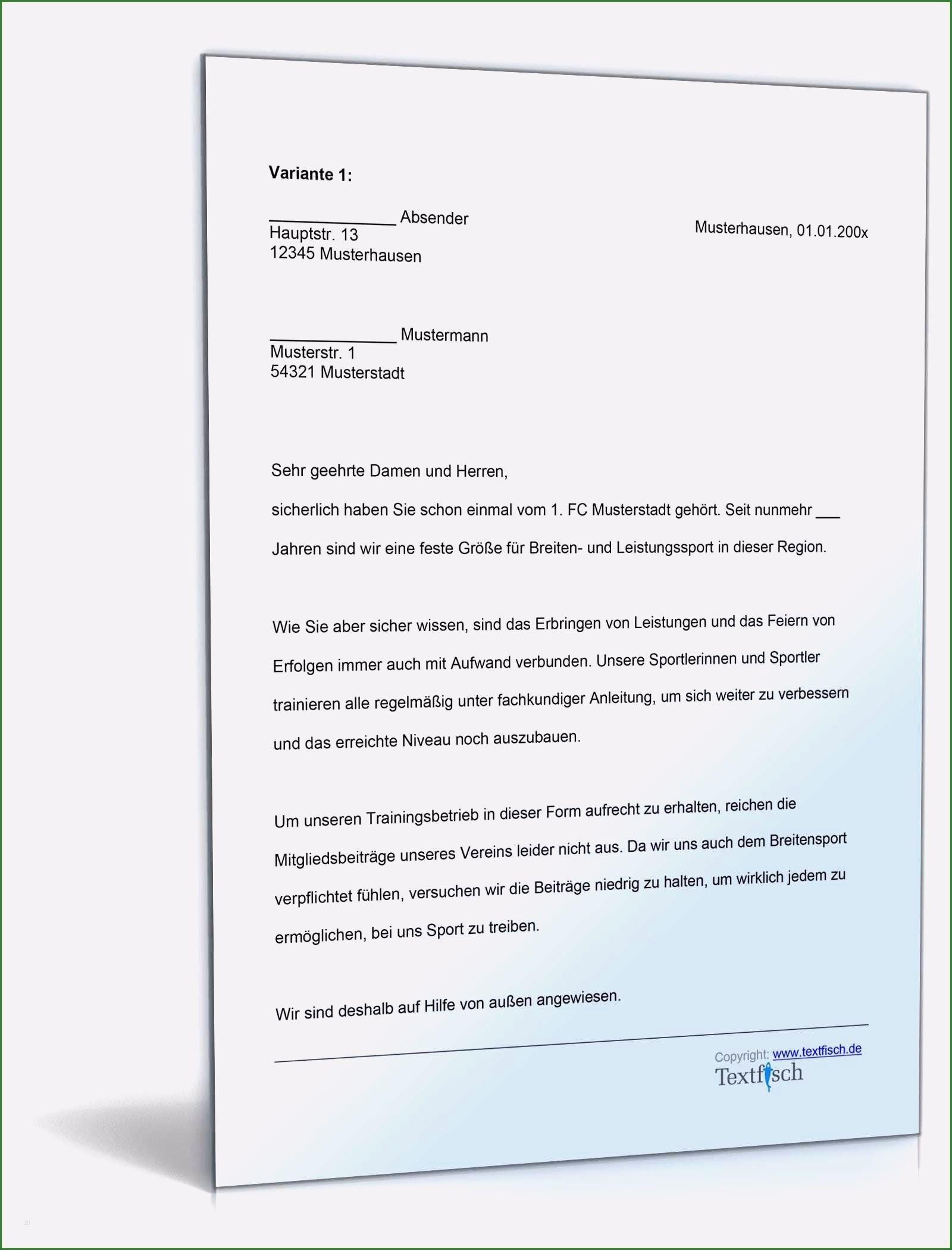 Fuhrend Kundigung Mrs Sporty Vorlage In 2020 In 2020 Vorlagen Briefkopf Vorlage Postkarten