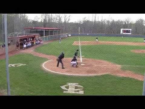 Lynchburg College Lynchburg Va College Baseball Baseball Stadium Lynchburg College