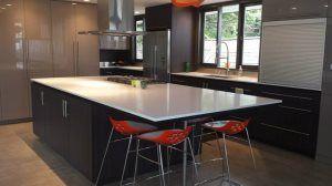 Pro #1624944 | Magma Granite, Inc. | Auburn, WA 98002