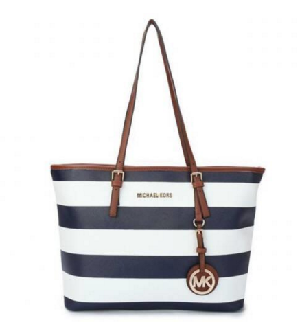 Michael Kors Cyber Monday no matter how the seasons, fashion seems to be  the eternal
