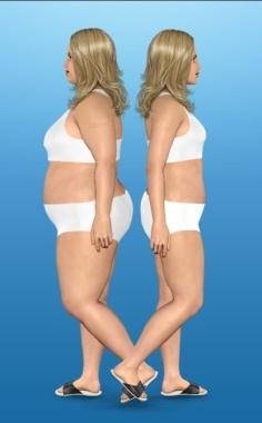 Abdominal fat burning tips photo 6