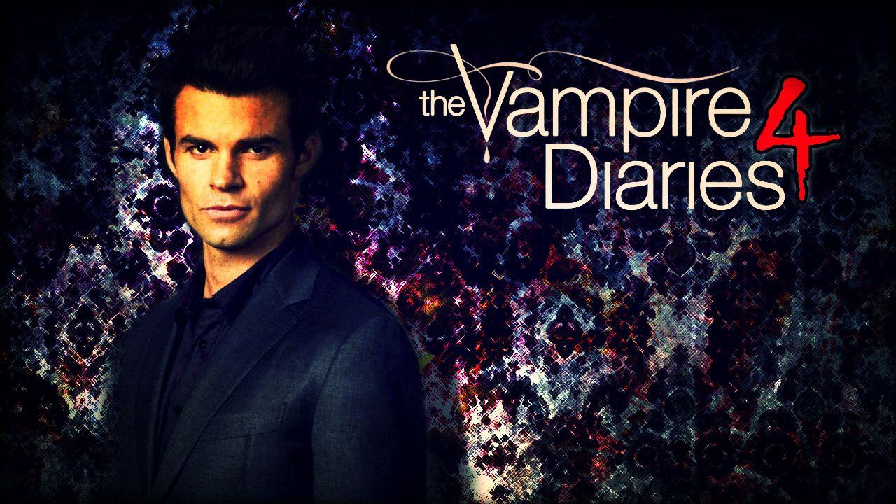 download the vampire diaries season 4