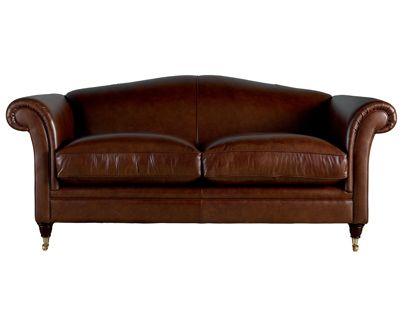 Laura Ashley Usa Leather Dog Sofa Leather Dog Bed Leather Sofa