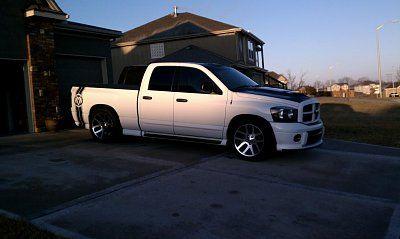 Lowering A 4x4 With Images Dodge Trucks Ram Ram Trucks Dodge Ram